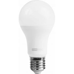 KlikAanKlikUit ALED-2709 Draadloos dimbare LEDlamp 2700k
