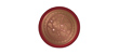 FIRA-logo-110x50-2.jpg