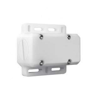 esylux wandhouder voor pd c 360i 8 mini vervanging fotocel toebehoren voor bewegingssensor. Black Bedroom Furniture Sets. Home Design Ideas