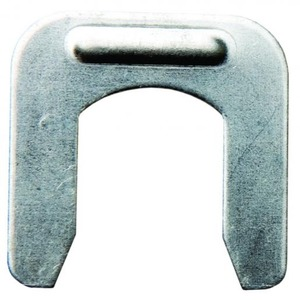 ABB HAF grendelspie voor enkele invoer 16mm
