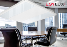 Banners-webshop-easylux.jpg