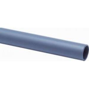 """Wavin PVC ELEKTROBUIS GR 3/4"""" L=4"""