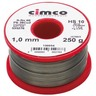 Cimco SOLDEER TIN 60% 1.5 MM 250 G
