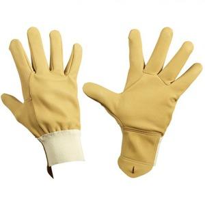 Bizline Werkhandschoenen voor vochtig en droog werk maat 9