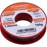 Stannol SOLDEERTIN 60/40 1.0MM 100G STANNOL