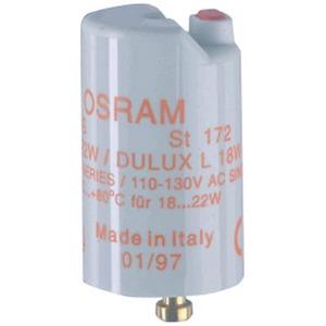 Osram ST 172/220-240 UNV1