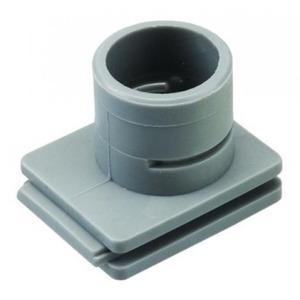 ABB HAF Inzetstuk voor 3640, 1x16 mm