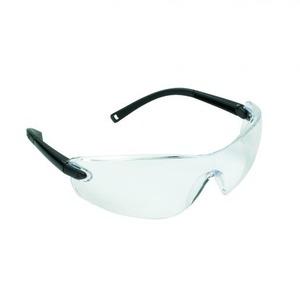 Bizline Standaard veiligheidsbril